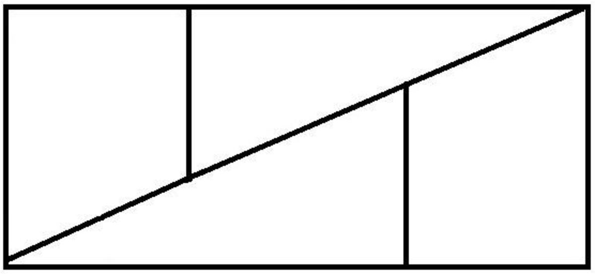 strange-geometry
