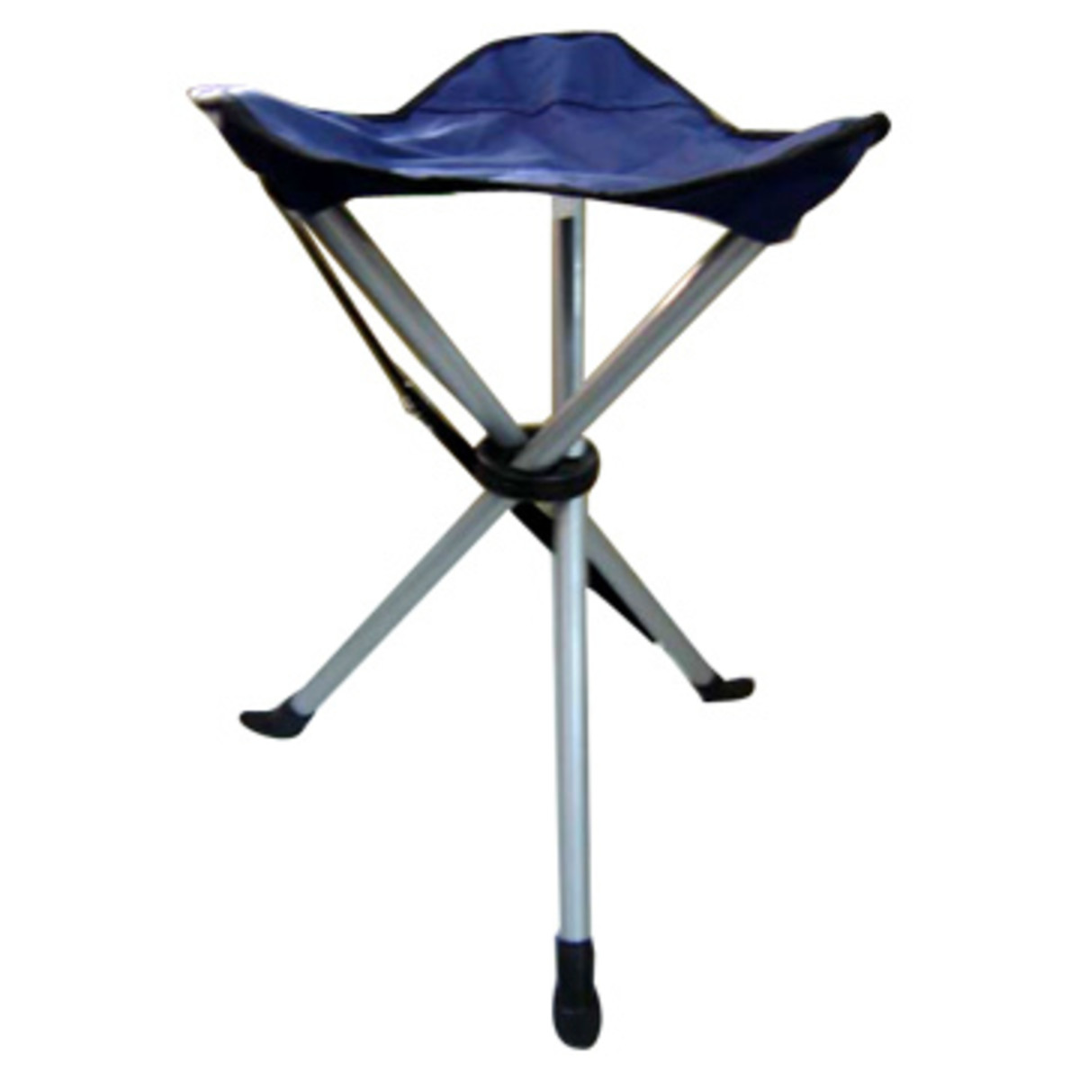 tripod stool