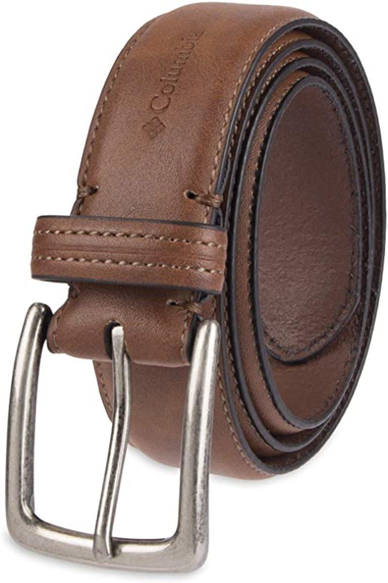 top-10-best-leather-belts-for-men