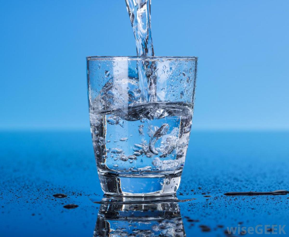 water-a-natural-tonic