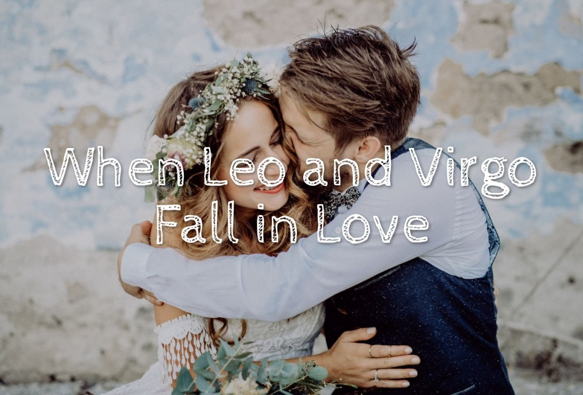 leo-and-virgo-love-match