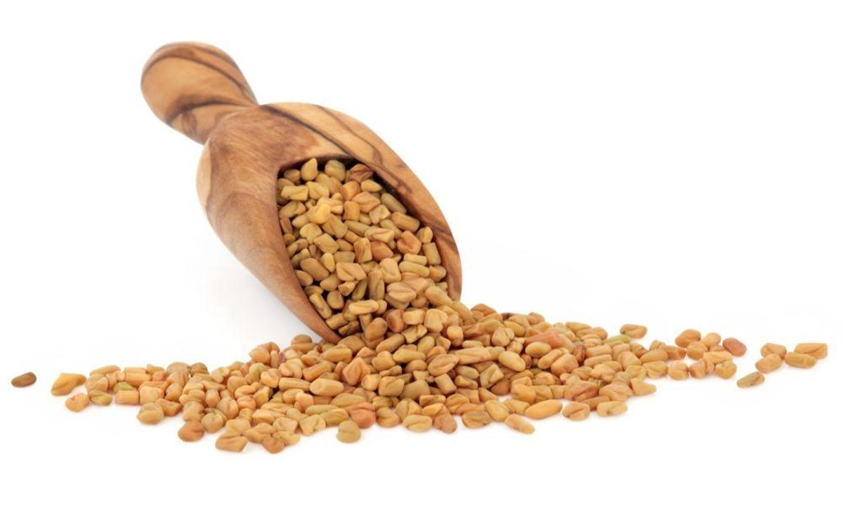 What Is Fenugreek? the Impressive Benefits and Uses of the Herb