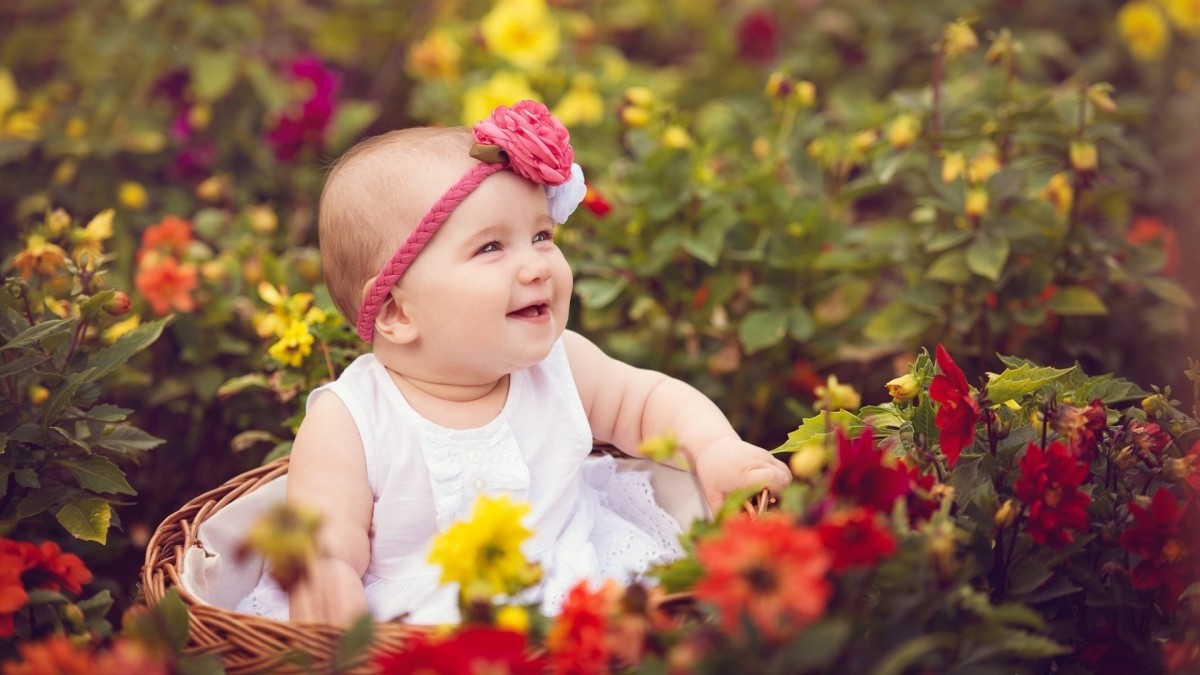 100-nature-inspired-baby-names
