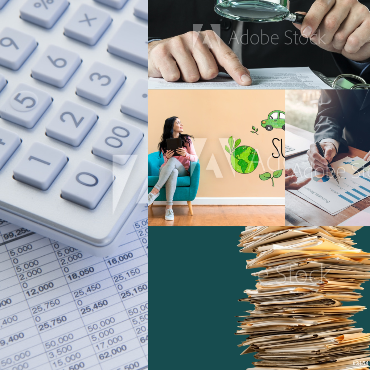 accounting-definition-types-of-accounting-and-why-accounting-is-important