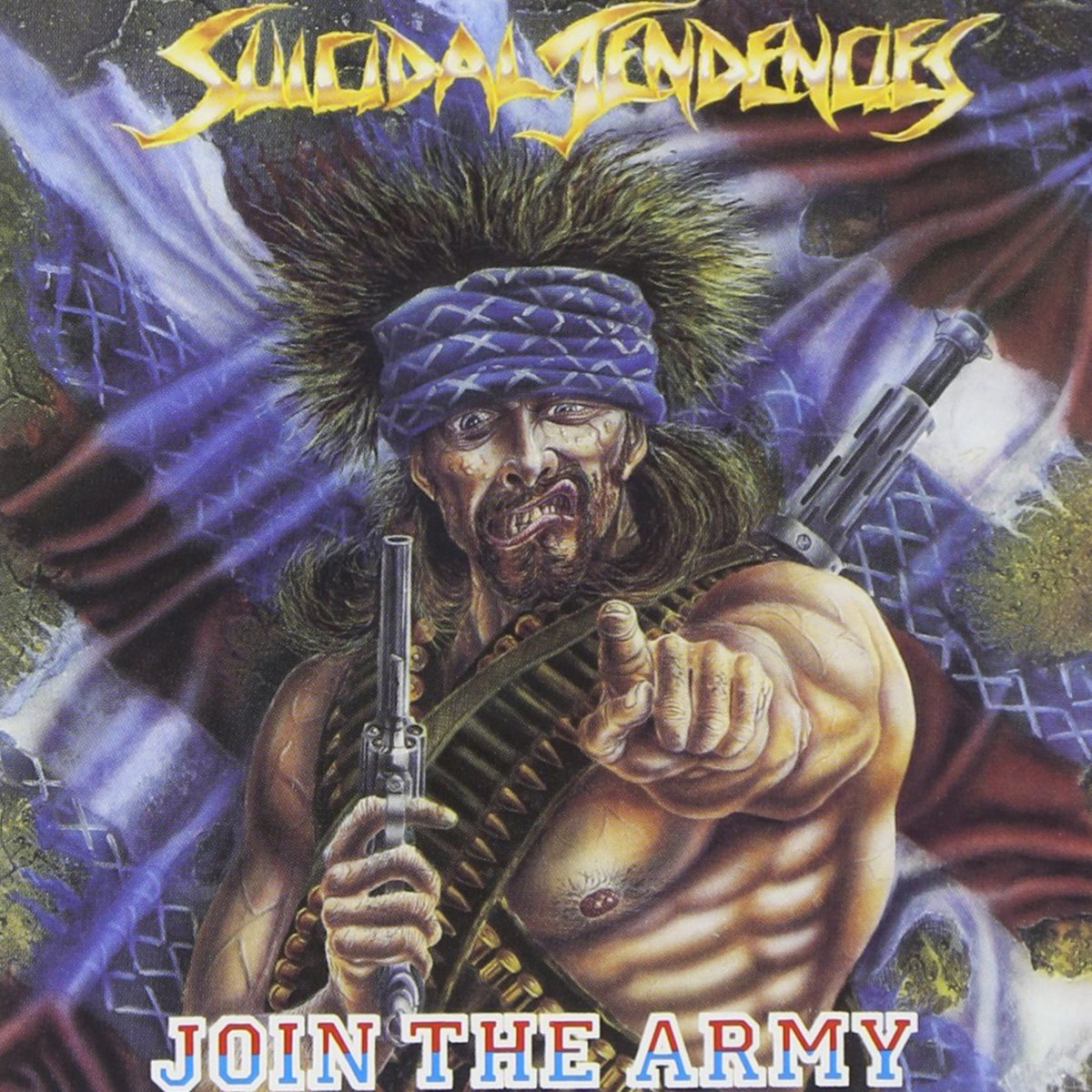 a-review-of-the-1987-album-join-the-army-good-crossover-thrash-metal