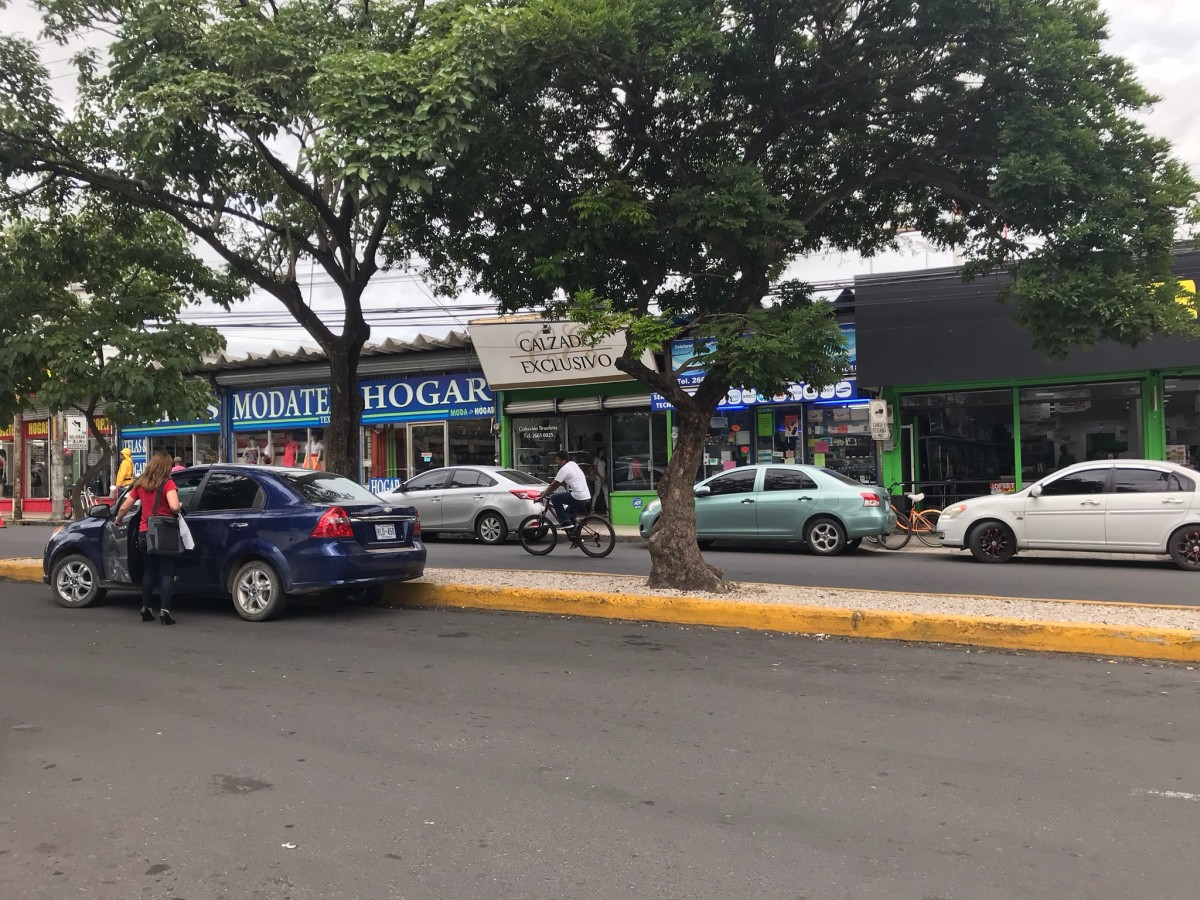 Liberia, Guanacaste