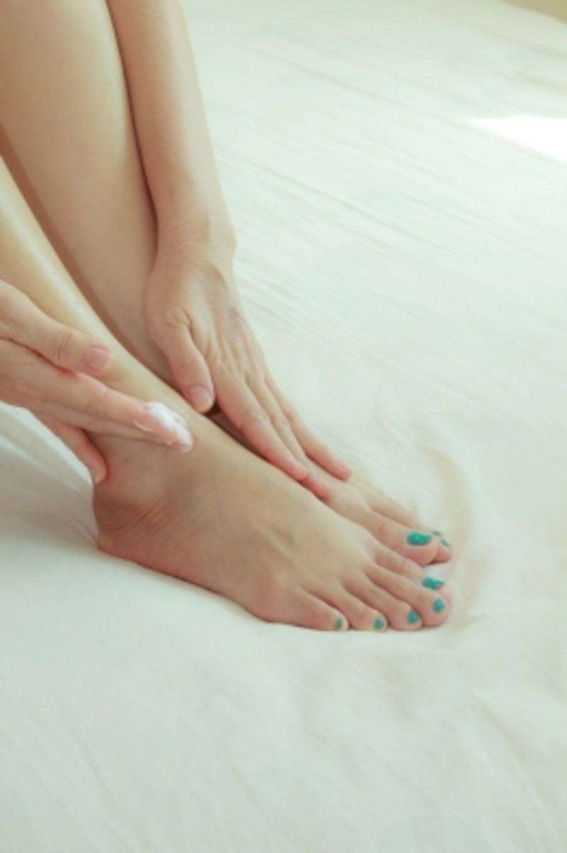 Restless Legs Syndrome/Willis-Ekbom Disease:  description and treatments