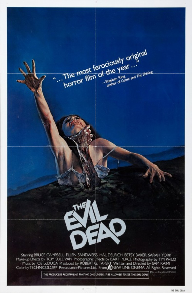 seven-and-a-half-horror-movies-with-the-word-the-in-the-title-that-youve-probably-already-seen