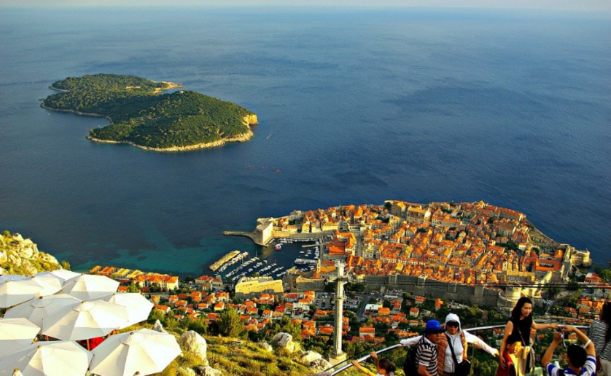 croatia-tourist-guide