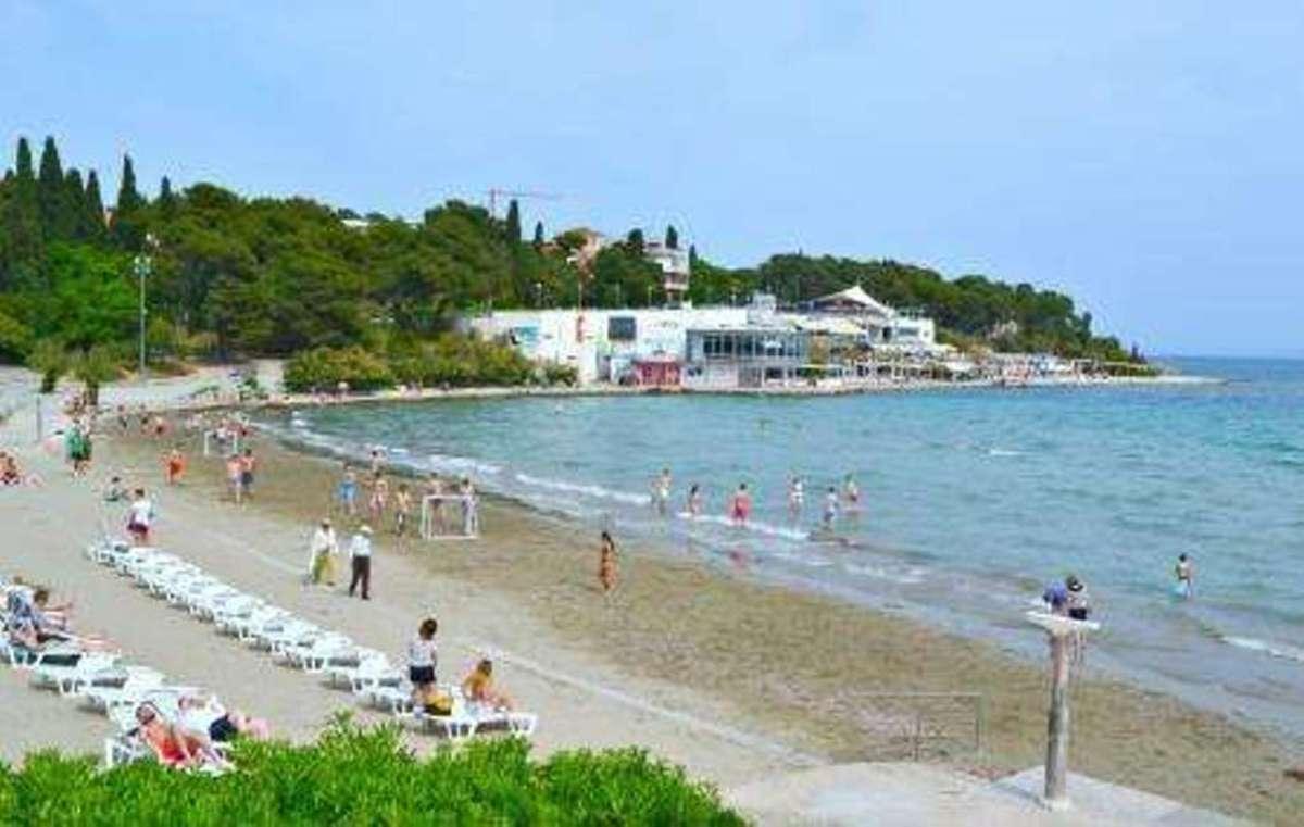 croatia-tourist-guide