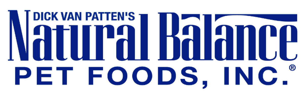 Natural Balance Food company logo