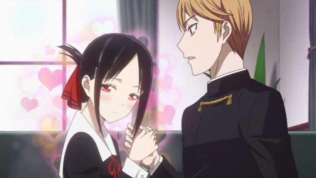 romance-anime