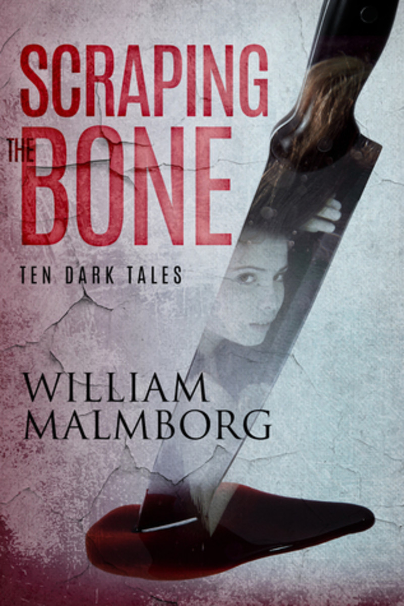 book-review-scraping-the-bone-ten-dark-tales-by-william-malmborg