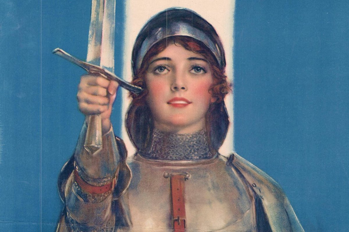 joan-of-arc-a-hero
