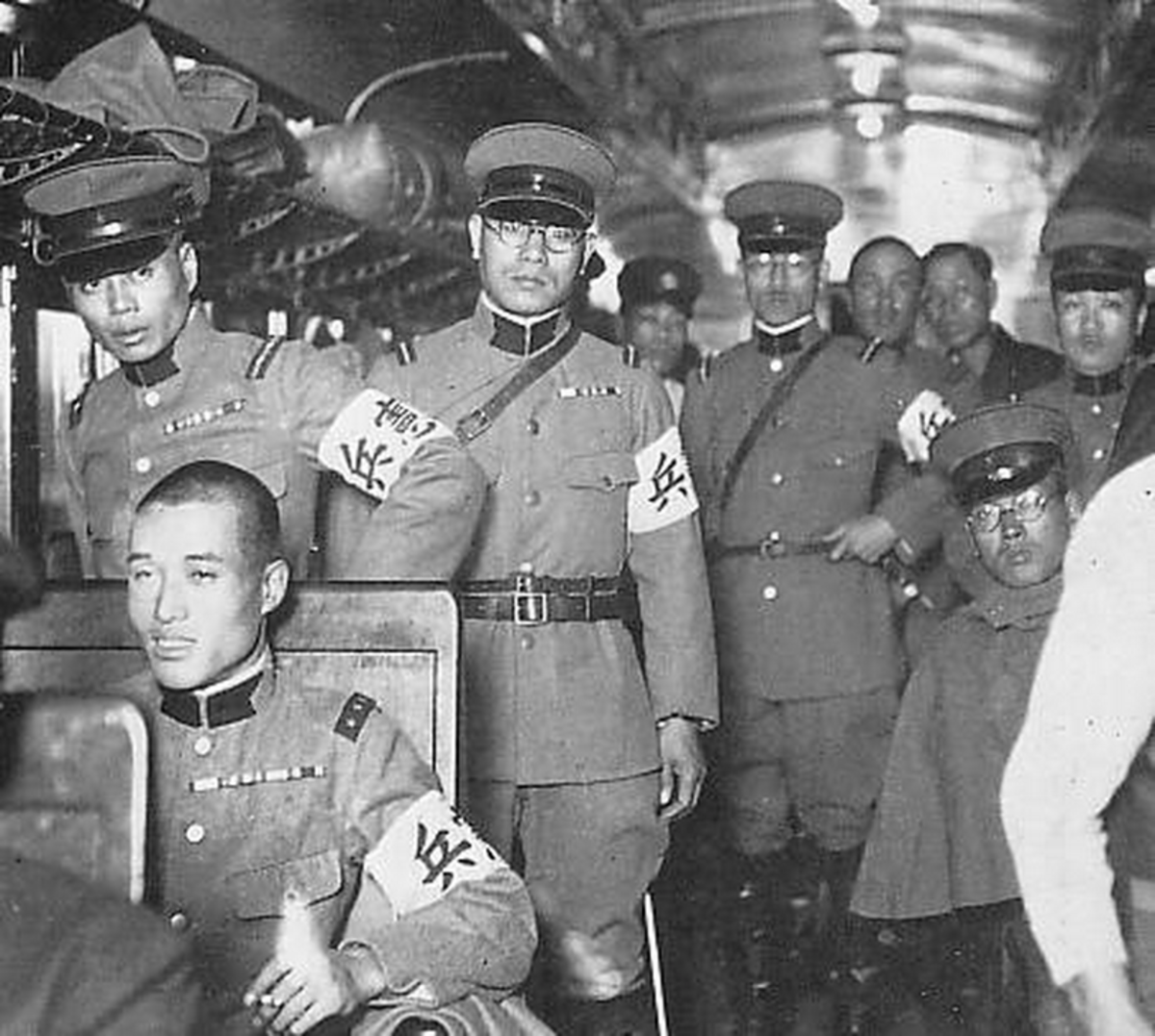 True History and the Lies We Were Told: Japanese Attacked the U.S. Mainland