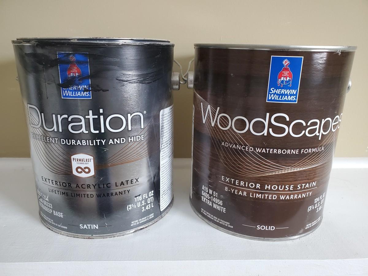 tips-for-painting-cedar-siding