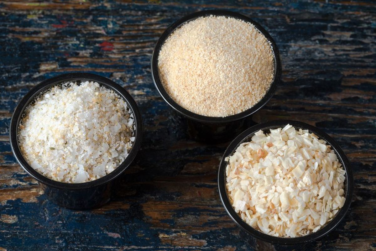difference-between-onion-granules-onion-powder