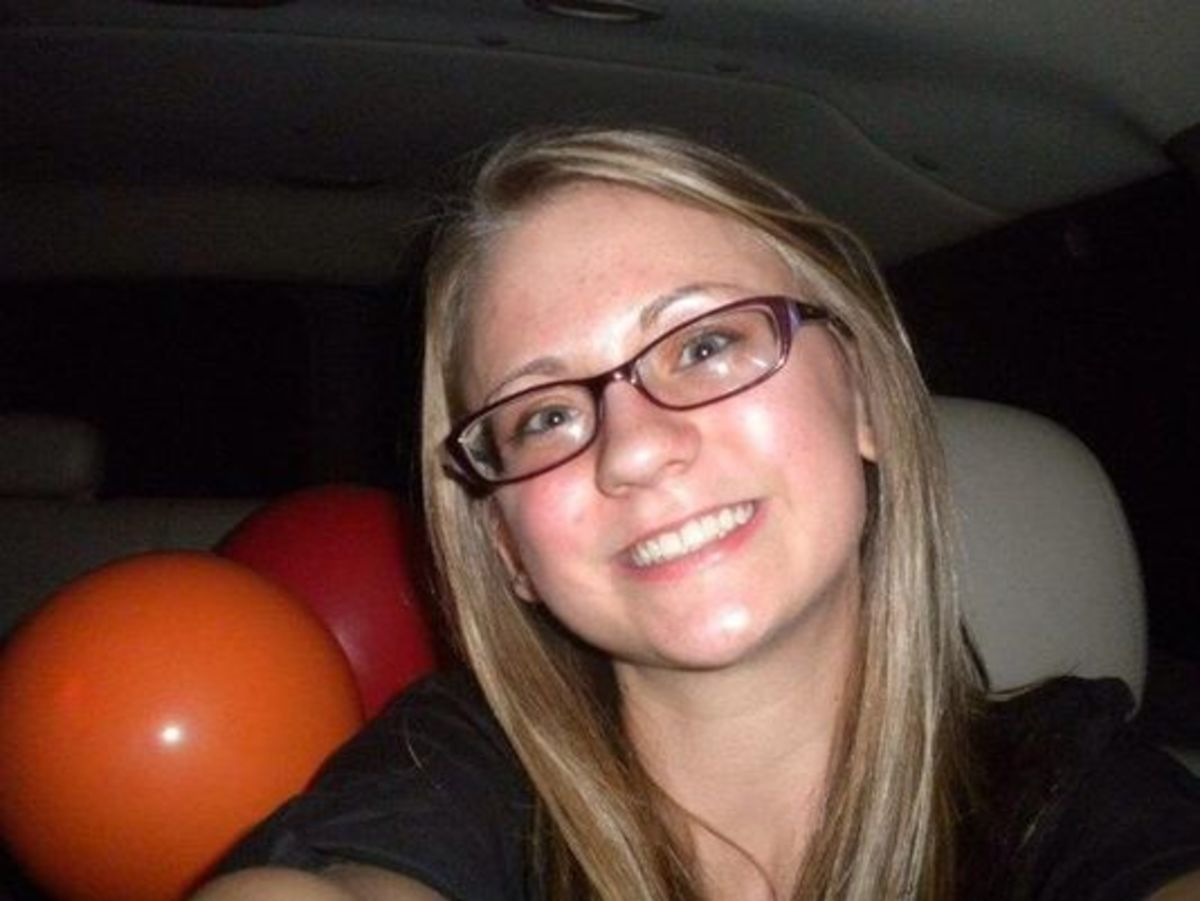Rumors fly as arrests are made, but are they related to the murder of Jessica Chambers?