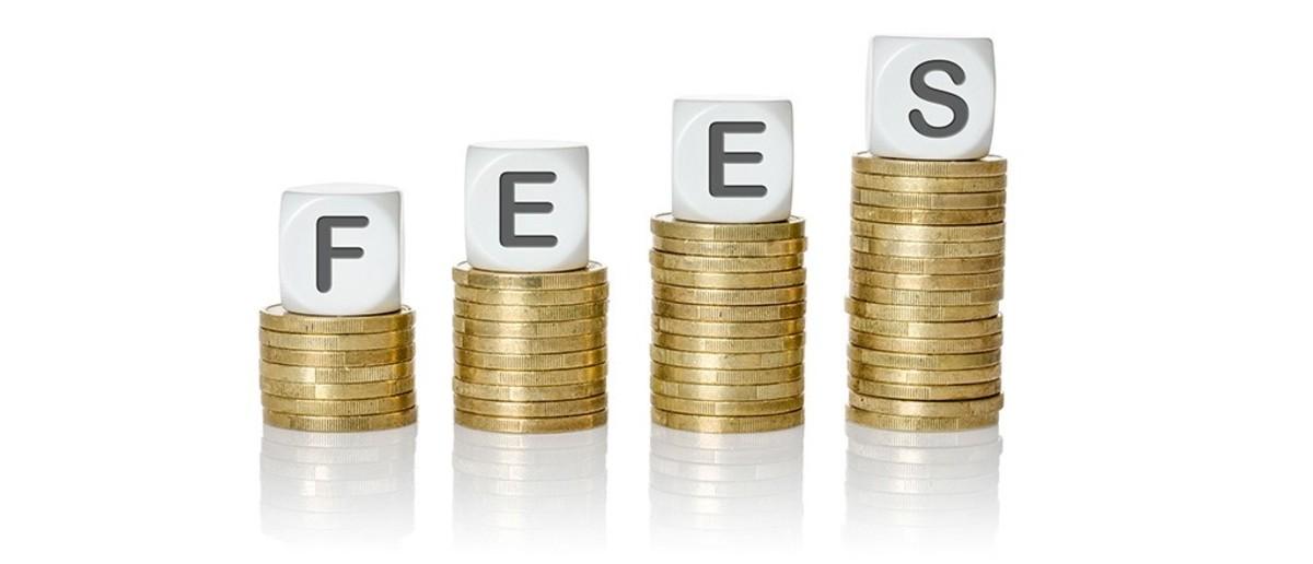 Fees For Registering a Trademark in Rwanda