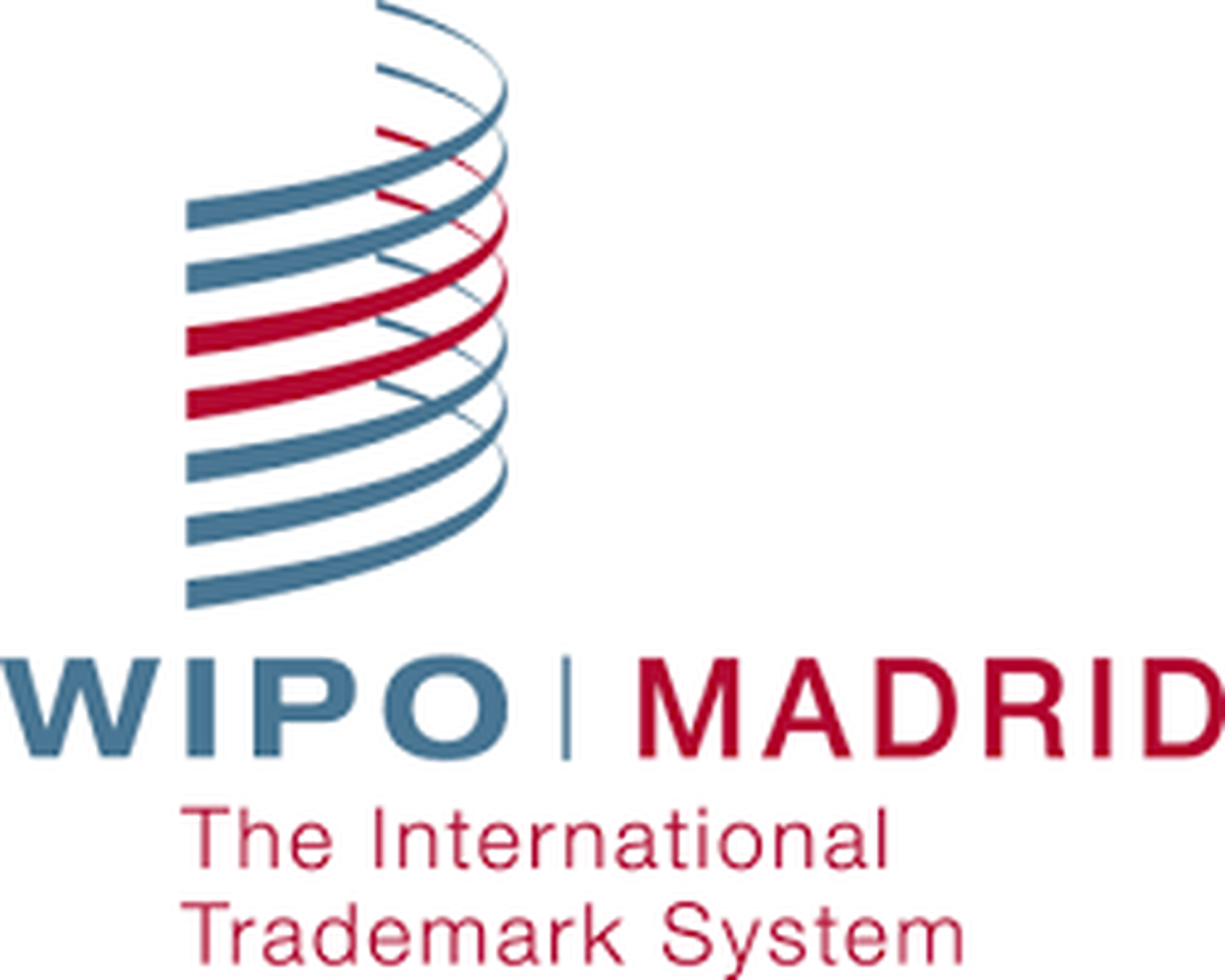 Registration Under the Madrid System in Rwanda