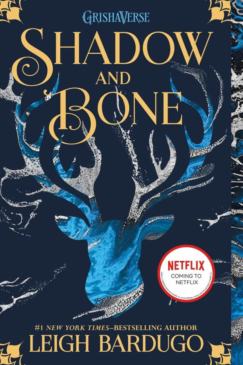 shadow-bone-the-most-generic-young-adult-novel-in-existence