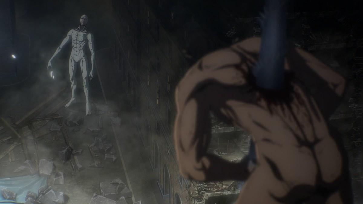 the-warhammer-titan-attack-on-titan-season-4-episode-6-review