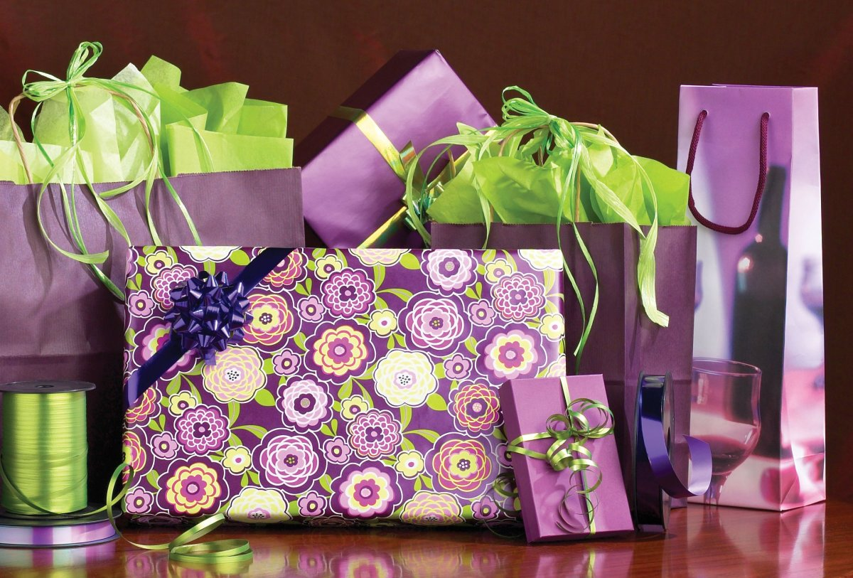 Each bridesmaid will appreciate a different gift that is tailored to her interests.