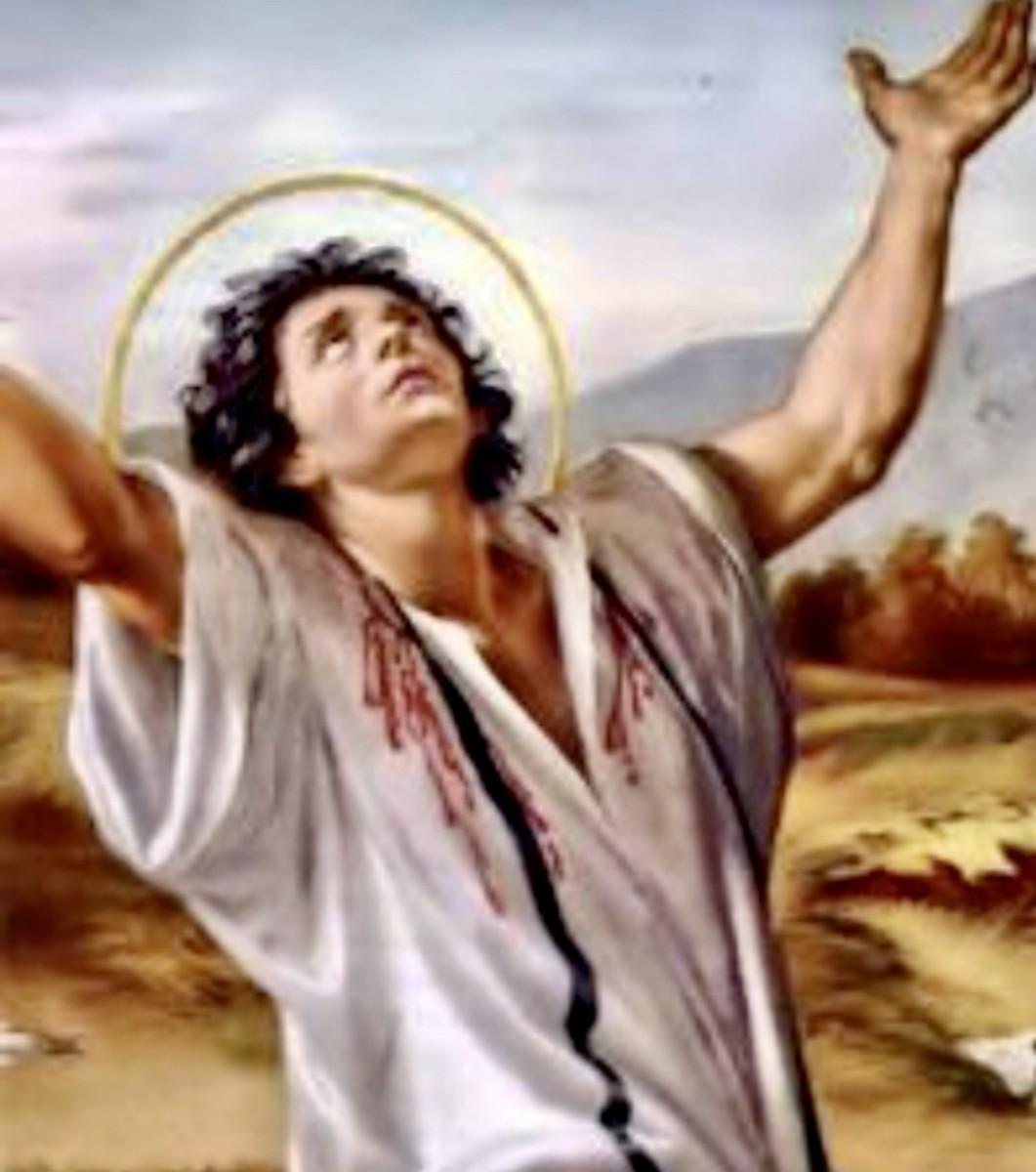 feast-of-saint-stephen-first-martyr