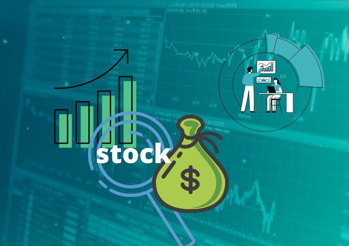 How to Avoid the Risk of Losing Money in the Stock Market