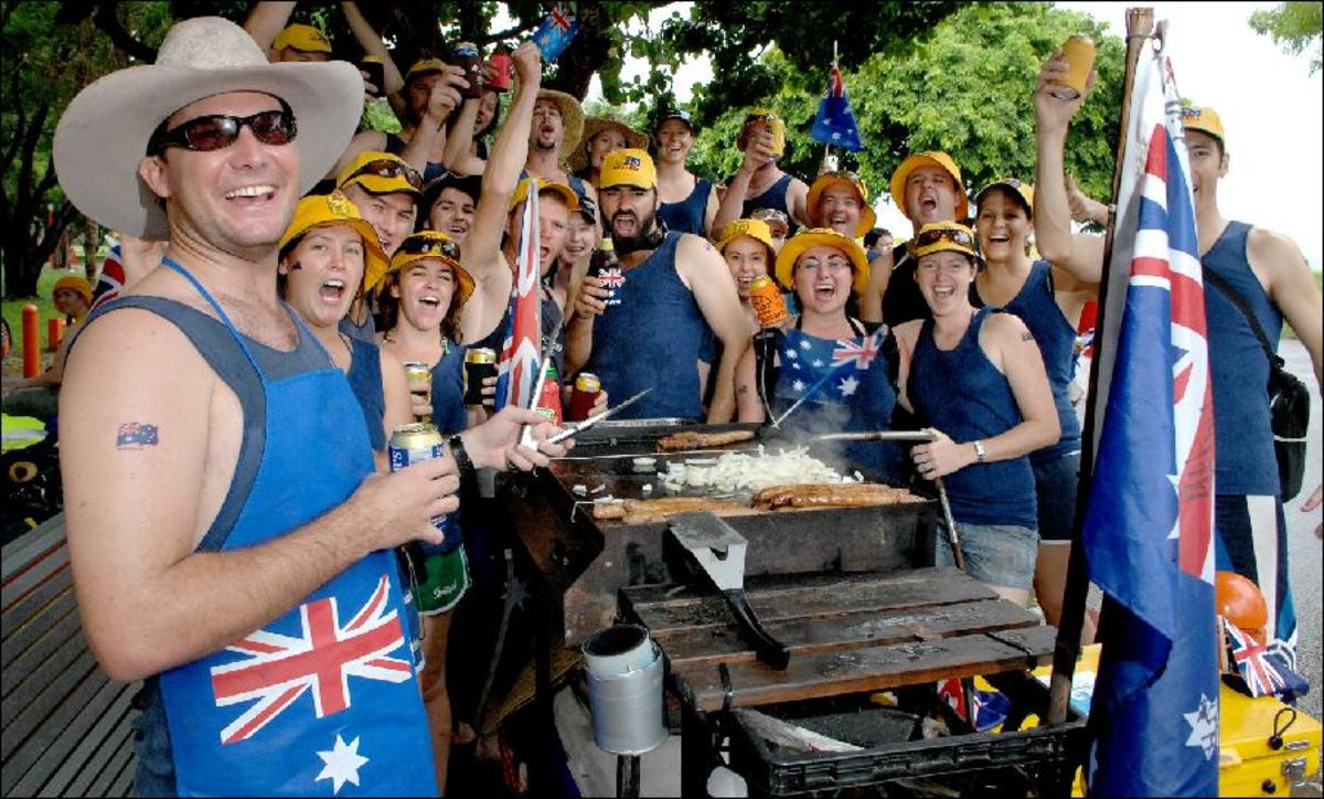 this-is-australia-day