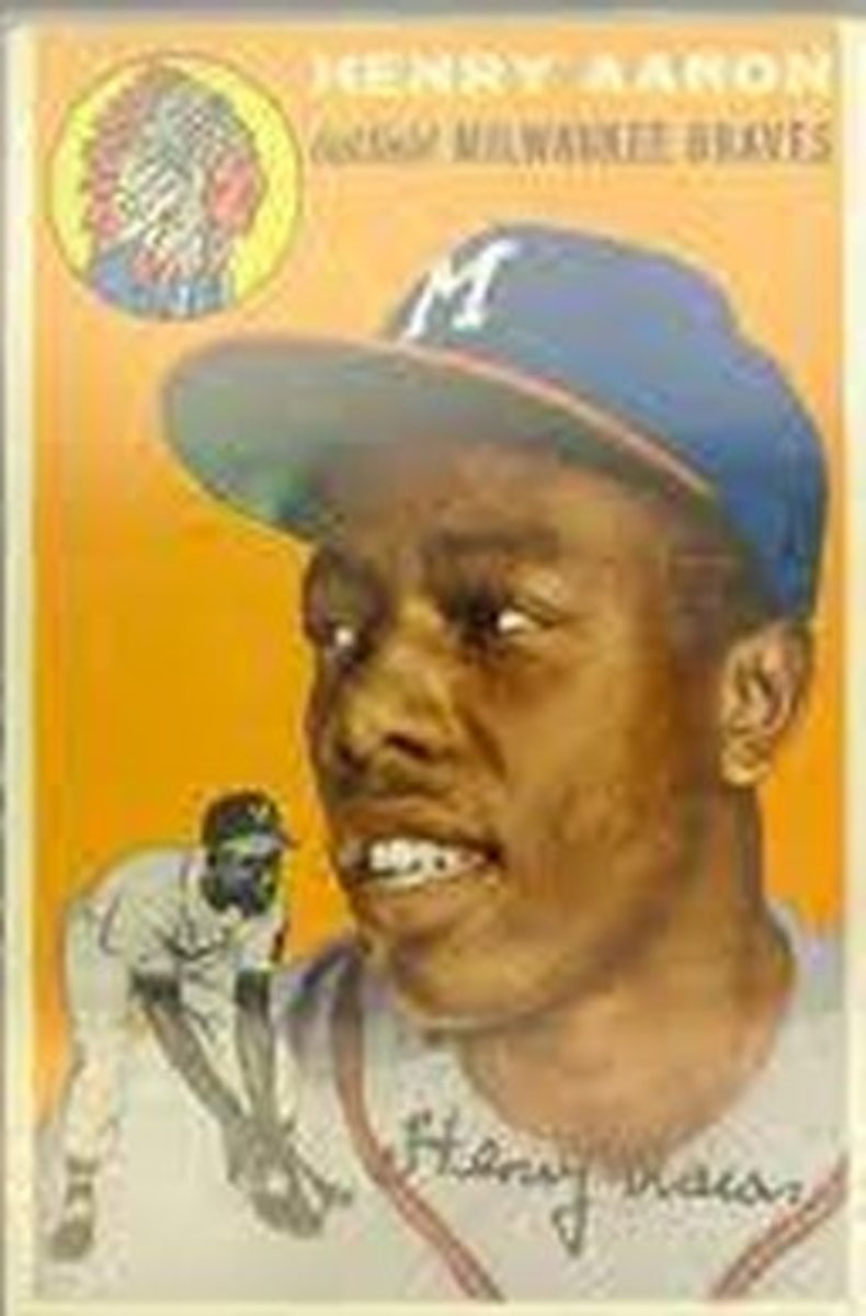 Hank Aaron Coloring Pages - Homeschooling curriculum material, Sports,Black History