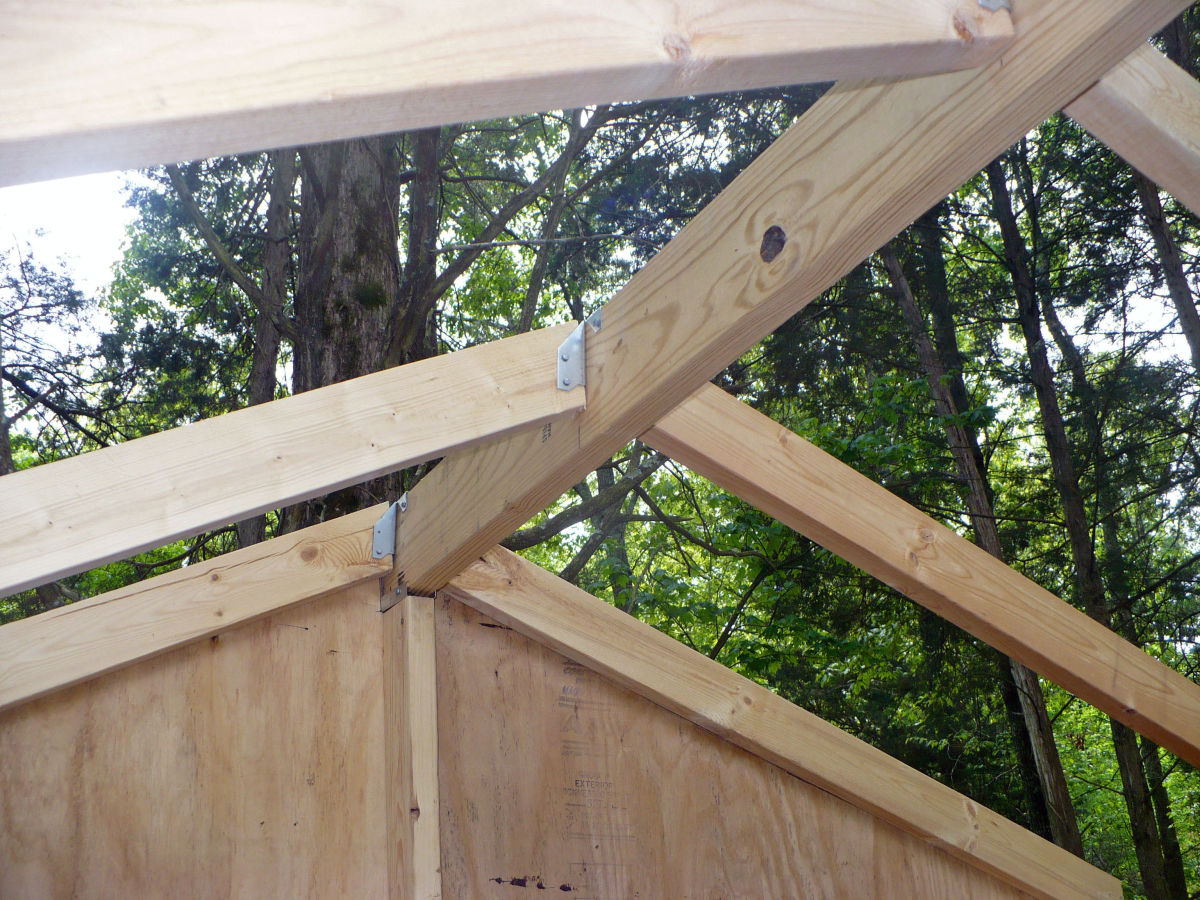 the-house-that-grandma-built-step-by-step-instructions-for-building-a-playhouse