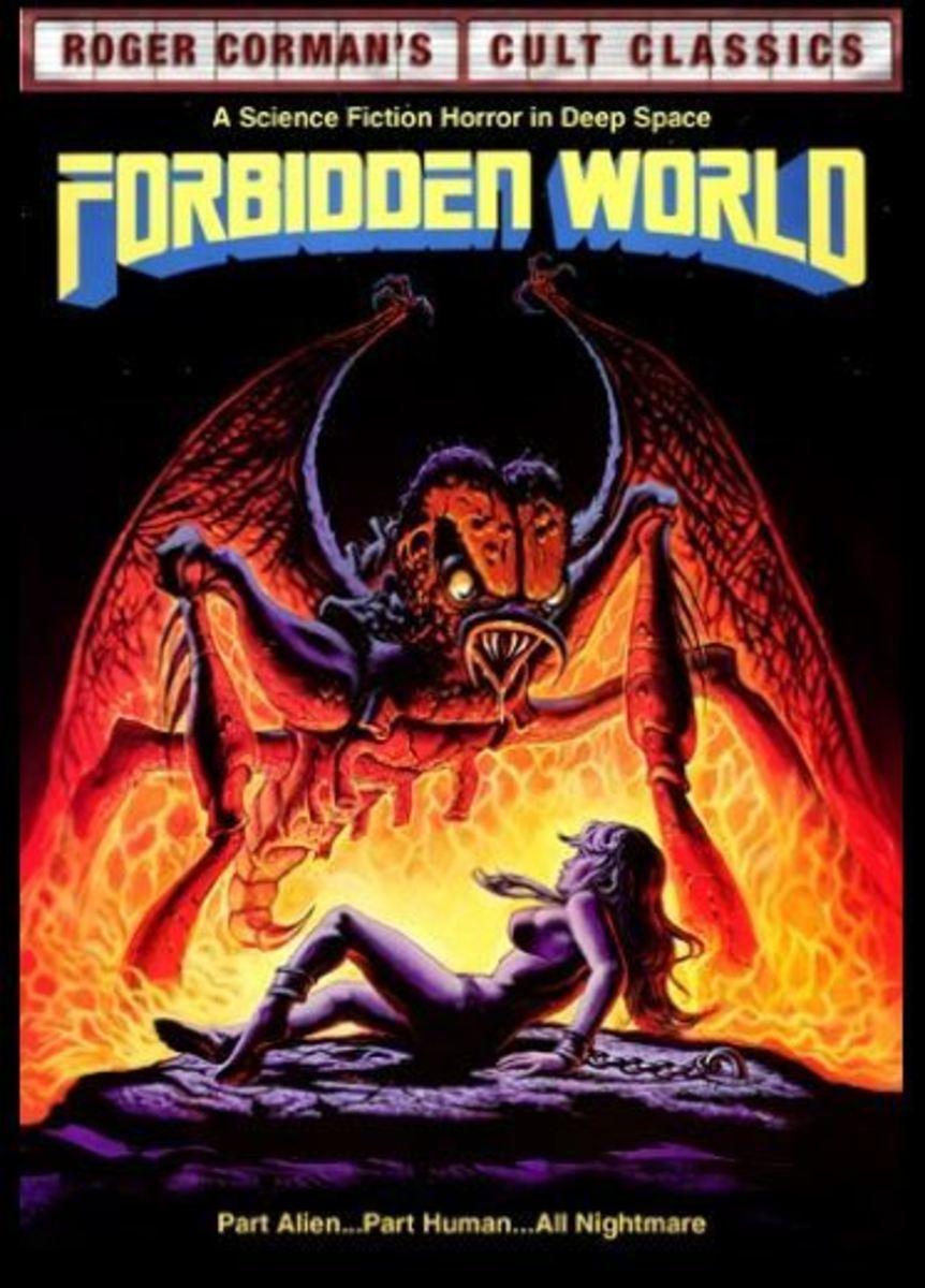 it-came-from-the-bargain-bin-forbidden-world-aka-mutant-1982