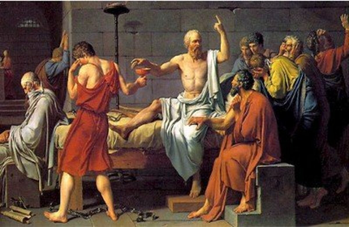athens-and-sparta-a-brief-comparison
