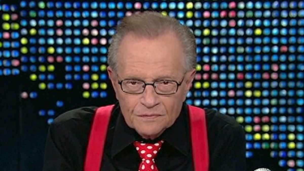 things-you-might-not-know-about-larry-king