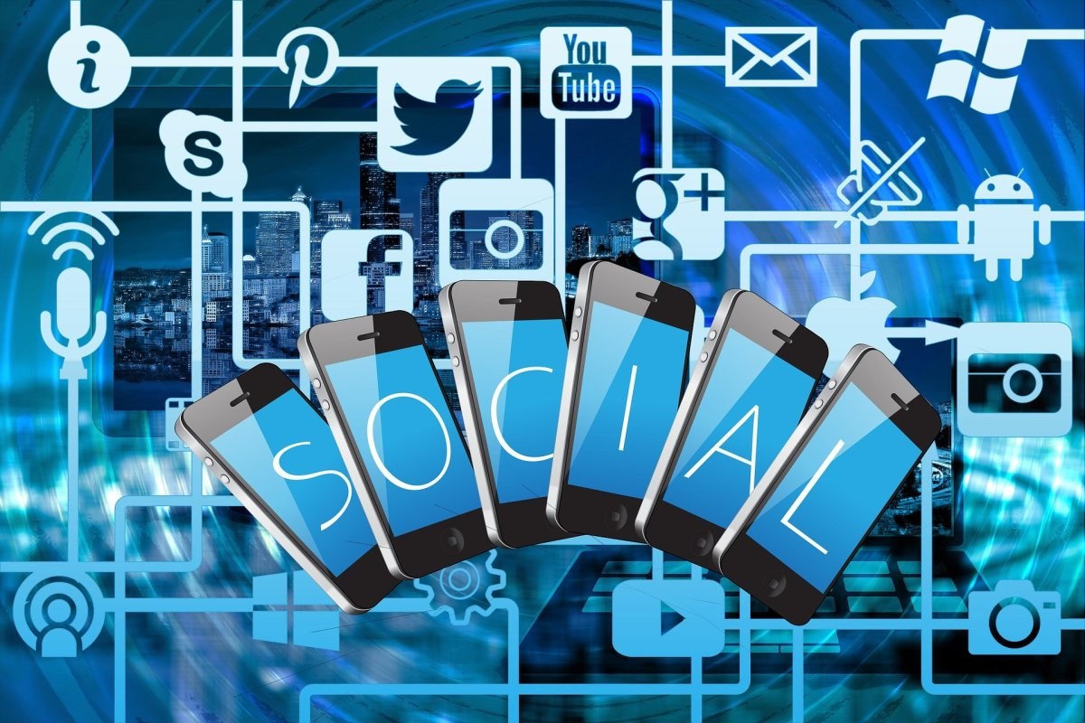 Social Media Business Opportunities - How to Find Your Niche