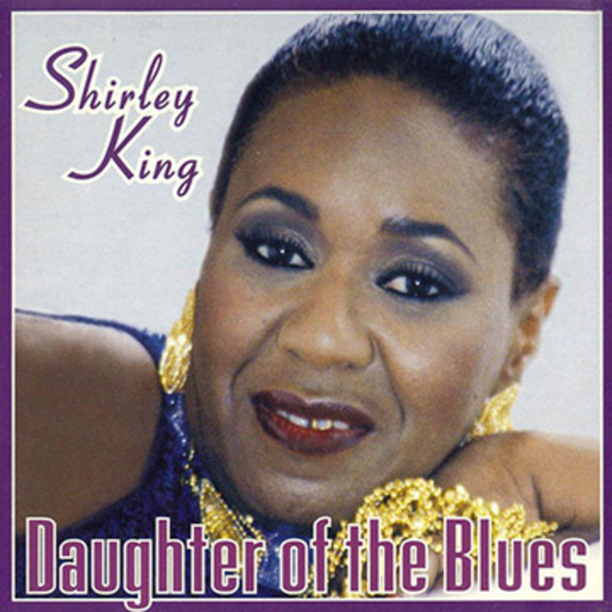 leaving-you-thisttime-by-shirley-king-daughter-of-the-blues