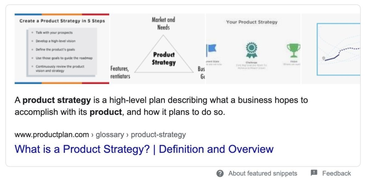 the-ultimate-guide-to-product-strategy