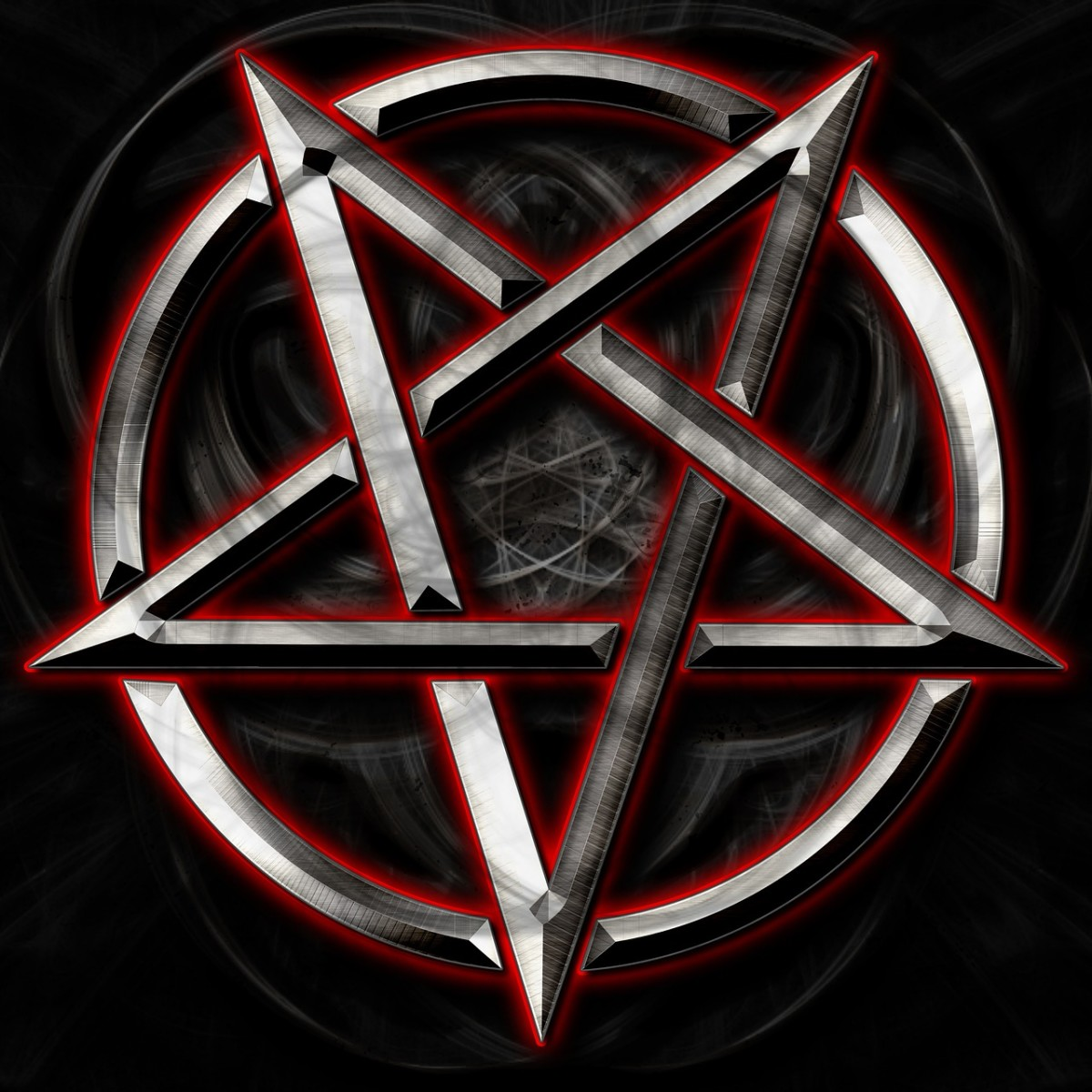 satanism-pedophilia-and-hell-earth