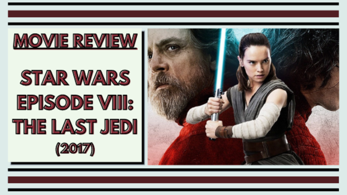 my-review-of-star-wars-episode-viii-the-last-jedi