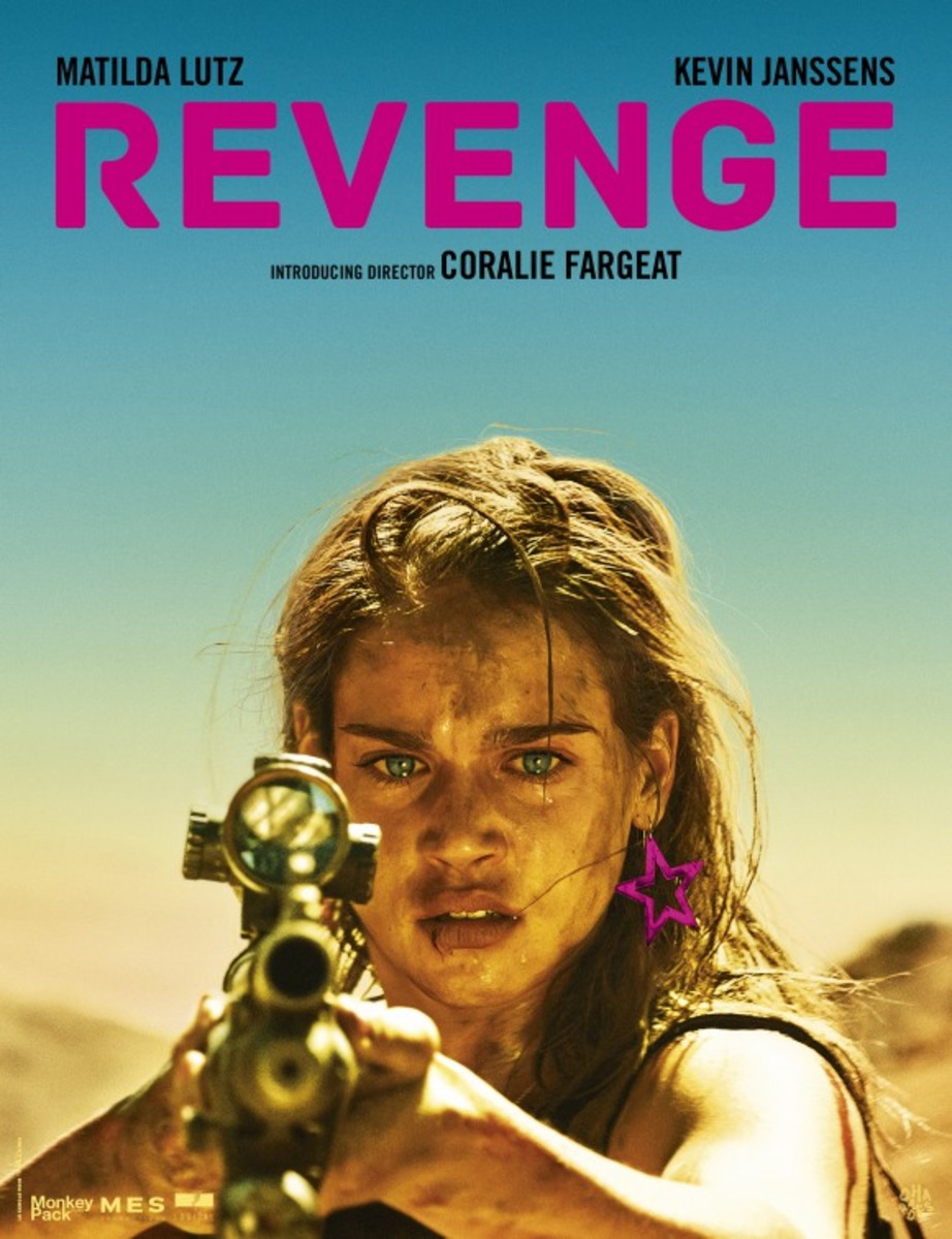 revenge-2017-movie-review