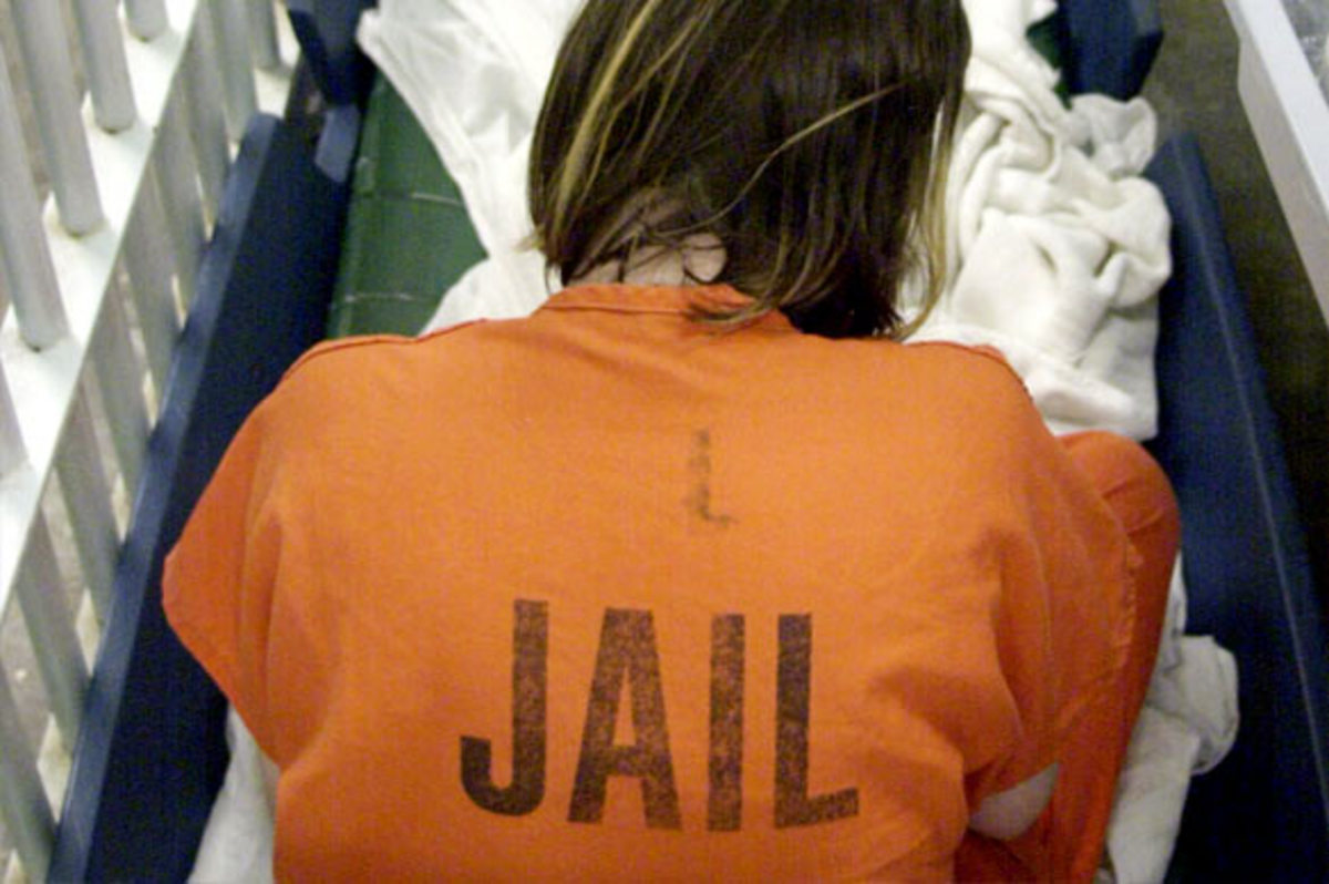 is-the-prison-industrial-complex-a-new-form-of-slavery