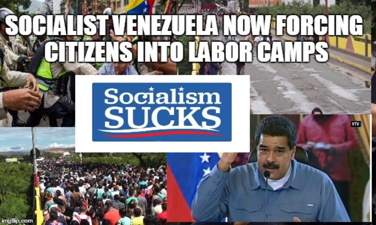 venezuela-the-fruits-of-democratic-socialism