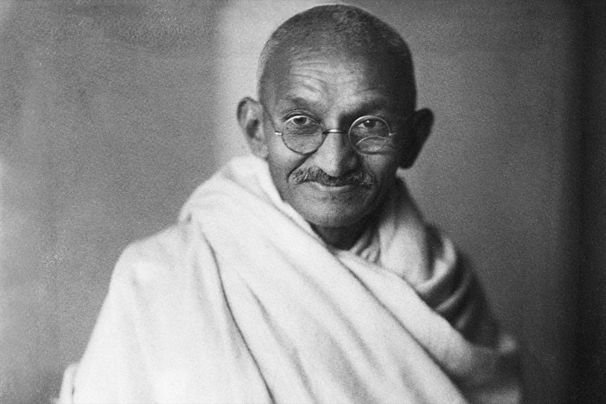 gandhijis-true-followers-were-also-in-government-and-opposition
