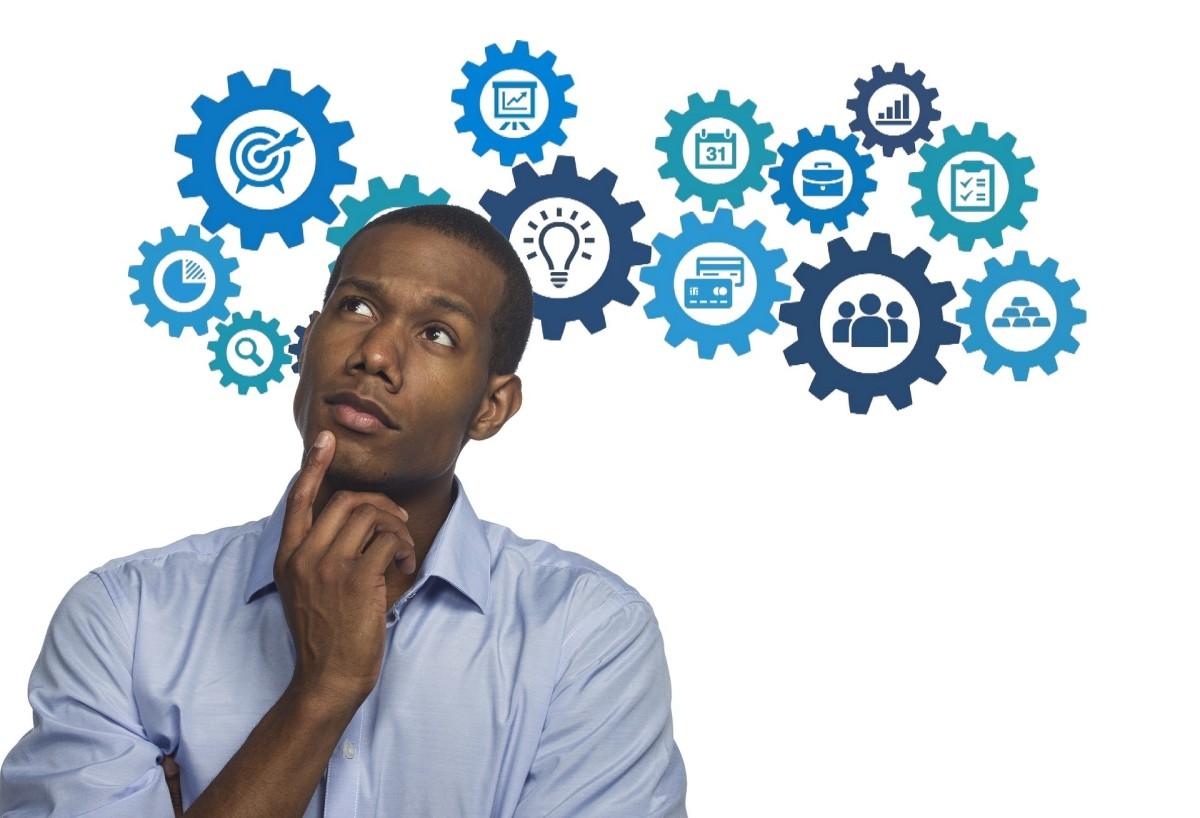7 Tips for Every Entrepreneur