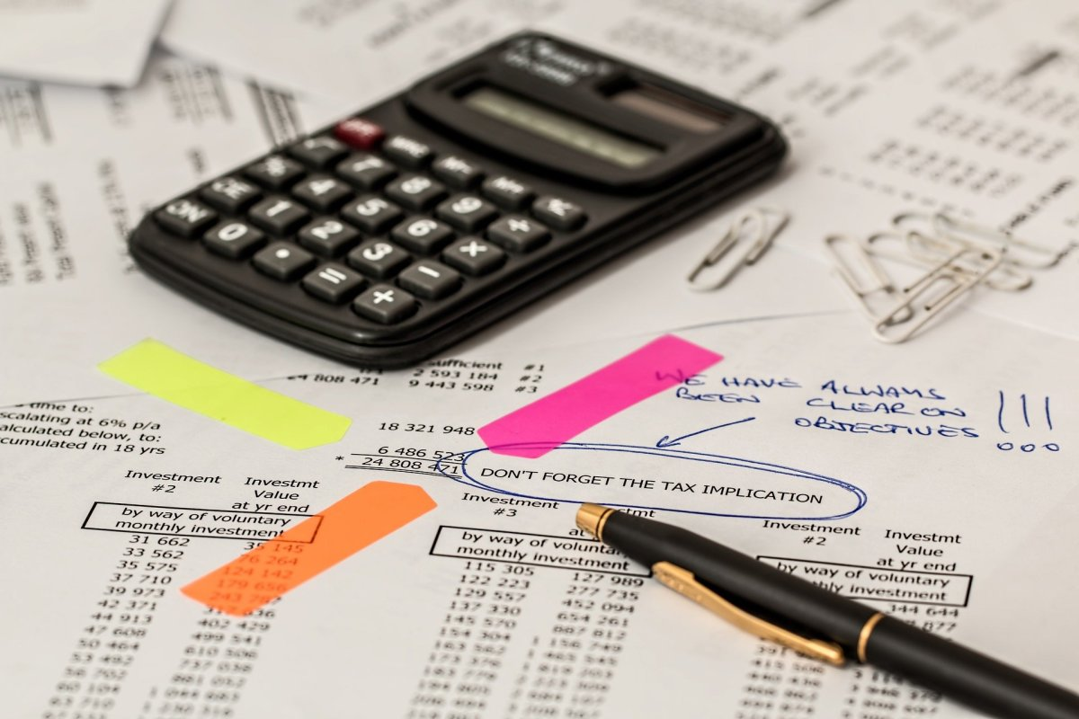 tips-for-your-business-finance