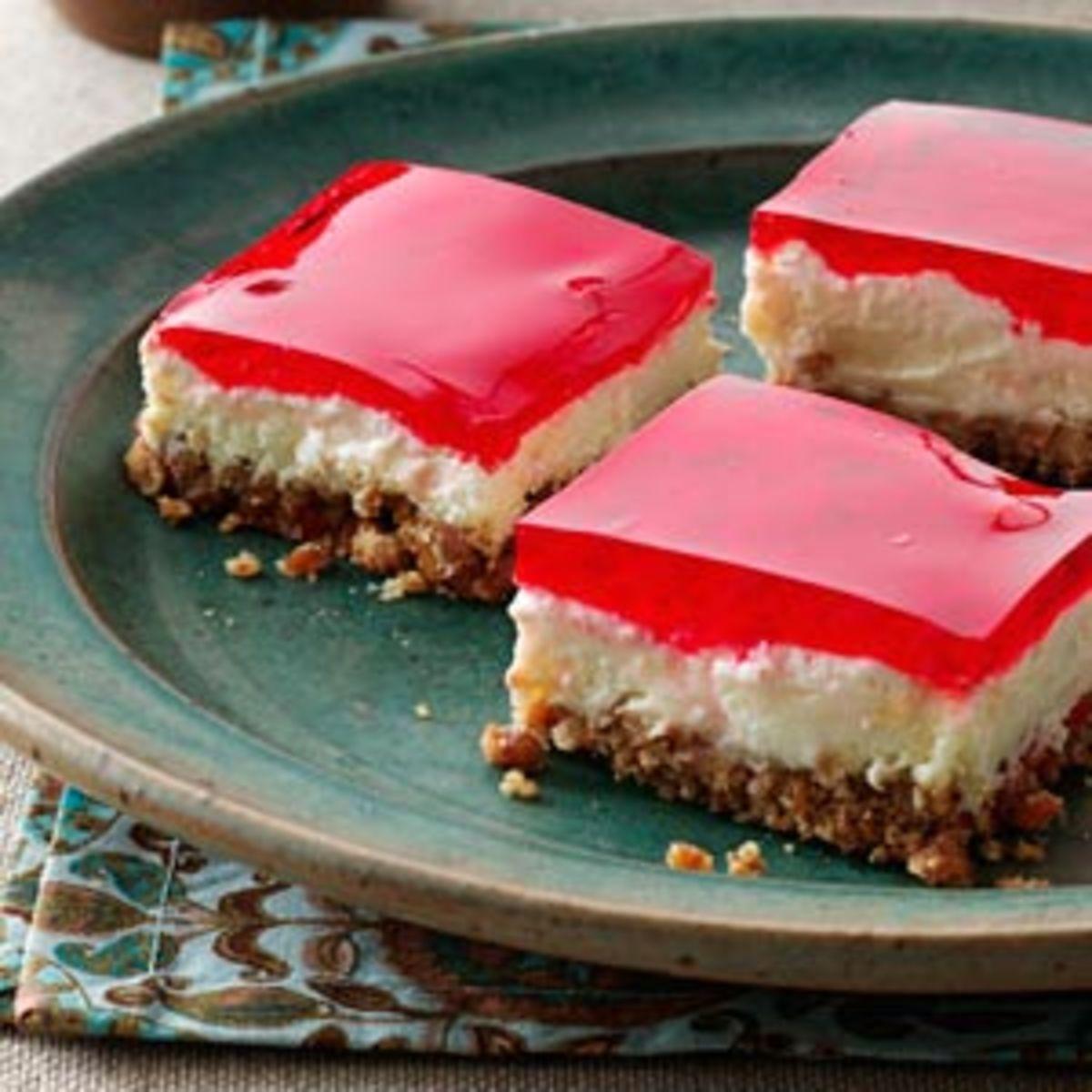 valentines-day-desserts