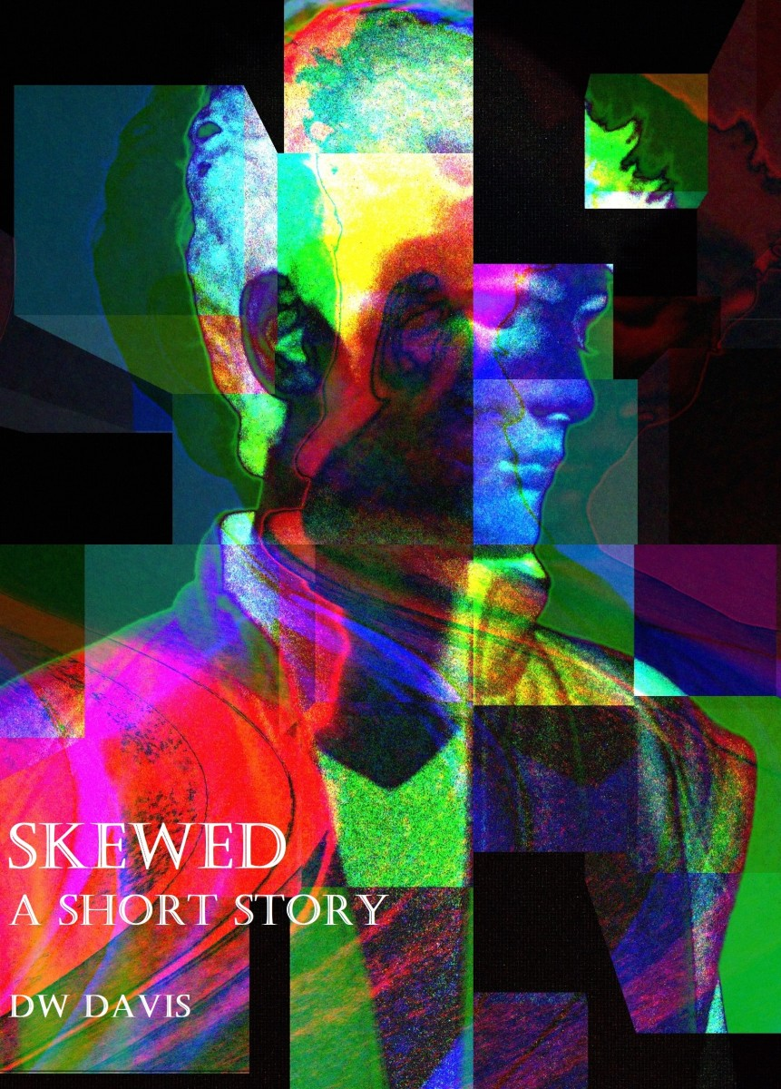 Skewed - a Short Story