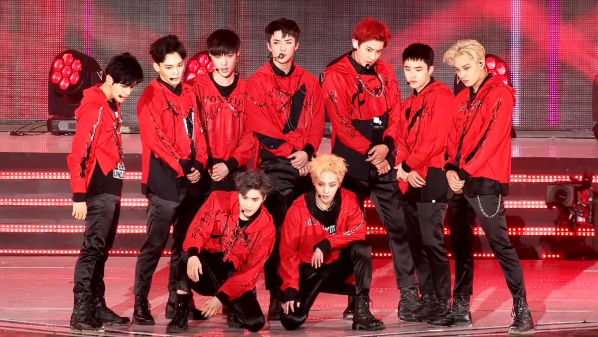 best-k-pop-boy-groups