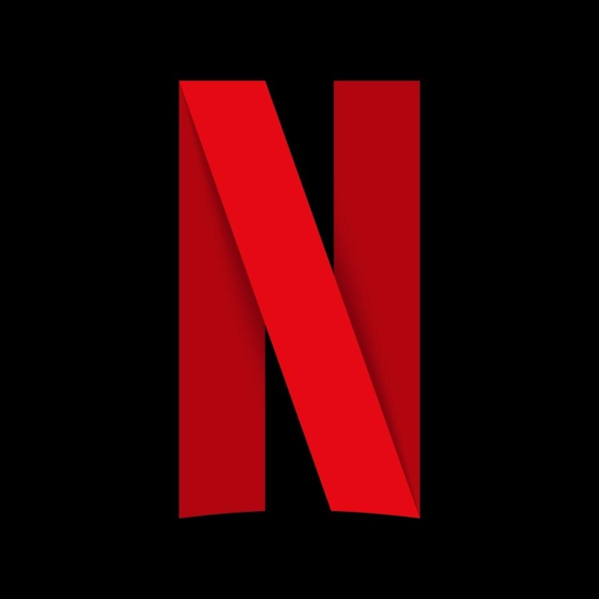 underrated-netflix-tv-shows